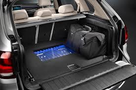 Bmw X5 96 - 2015 bmw x5 edrive concept headed to new york auto show automobile