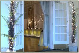 Unique Wedding Venues In Michigan Wedding Reception Venues Banquet Halls Plymouth Michigan