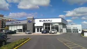 lexus of naperville service department new u0026 used subaru dealer near chicago countryside naperville