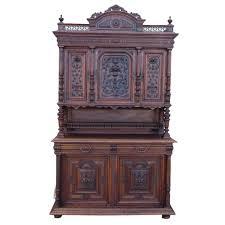 Home Decorators Warehouse Antique Hutches Antique Credenzas Antique Furniture Antique