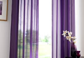 Curtains For Living Room Delicate Figure Security Baby Blackout Blinds Awesome Mild Black