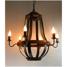 black chrome chandelier small country style kitchen tables image