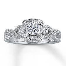 jareds wedding rings engagement rings jared 8 jareds wedding rings woman