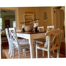 Retro Dining Room Furniture Antique And Vintage Dining Room Chairs Home Design Ideas