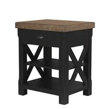 kitchen island butcher block table modern butcher block kitchen islands carts allmodern