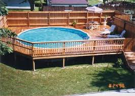 best 25 above ground pool kits ideas on pinterest pool decks