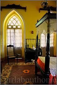 home interior design goa goa interior gonna goa pinterest goa interiors and antique decor
