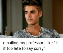 Justin Biber Meme - 20 best justin bieber memes every belieber will love