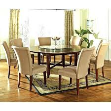 54 inch square glass table top 54 inch round dining table glass table top inch round inch thick