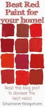shades of amber chalk paint color theory primer red beauty at