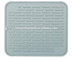 Clear Sink Mats by 100 Under Sink Mat Contact Non Toxic Cleaners U0026 Under