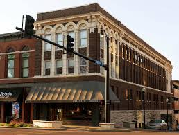 4 bedroom apartments for rent downtown columbia mo atkins