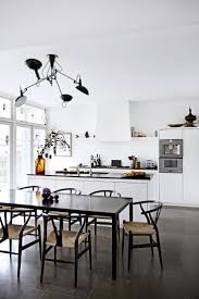 Nordic Kitchens by Nordic Kitchens U2014 Emilie Marie