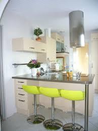 cuisiniste la baule atelier espace d o cuisiniste conception cuisine la baule la