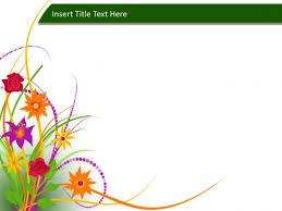 download powerpoint 2007 flower template ge5tehc4 quiz biblique