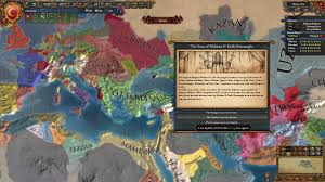 Ottoman Harem by Eu4 Development Diary 23rd Of June 2016 Paradox Interactive