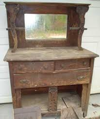 how to refinish a desk refinishing antiques furniture near raleigh mumford restoration