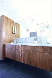 home depot bathroom ideas bathrooms magnificent home depot bathroom vanities makeup vanity