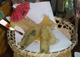 cuisines signature japanese food festival hhi kolkata s signature statement on
