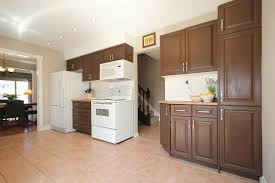 for sale 2992 glace bay rd meadowvale mississauga