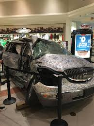 New Car Meme - put me like this mall instead of modeling new cars models a car