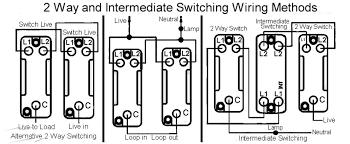 wire diagram l1 l2 wiring diagrams
