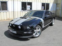 Mustang Boss 302 Specs Ford Mustang Gt Boss 2007 Youtube