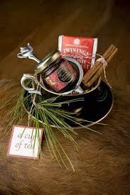 christmas tea party favors 68 best tea christmas images on high tea kitchens