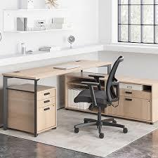 Office Furniture Desk Contemporary Ideas Modern Office Furniture Desk Home Office Design