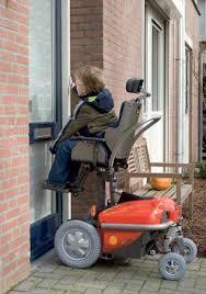 fauteuil confort electrique fauteuil roulant électrique pédiatrique skwirrel ii