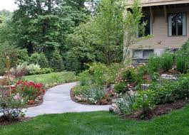 Interior Design Jobs Indianapolis Awesome Landscape Curbing Fort Worth Tx For Popular Landscaping