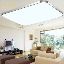 new 28 ceiling light for living room 2016 surface mounted