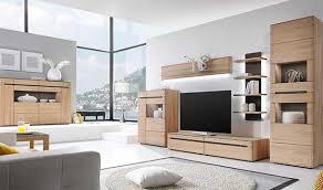 wohnzimmer moebel praia ästhetische wohnzimmermöbel casa massivholz