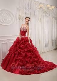 unique quinceanera dresses unique quinceanera dresses gowns with spaghetti straps