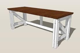 Woodworking Plans Computer Desk Enchanting Computer Desk Plans Pdf Plans Computer Desk Furniture