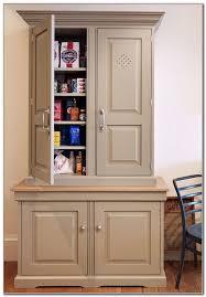 Pantry Cabinet Plans Freestanding Linen Cabinet Plans Cabinet Home Design Ideas