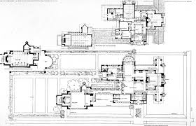 mansion home floor plans modern house plans mansion floor plan luxury mansions