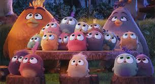 angry birds movie u2013 itunes