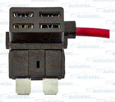 fusetap car wiring diagram online car wiring diagrams u2022 sharedw org