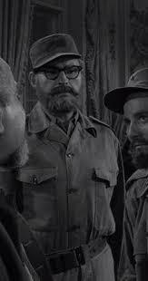 Twilight Zone Love Is Blind Imdb My Favorite Original Twilight Zone Episodes A List By