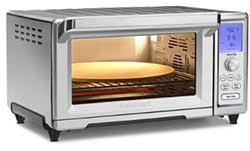 Breville Convection Toaster Oven Best Convection Toaster Oven Breville Smart Oven Review
