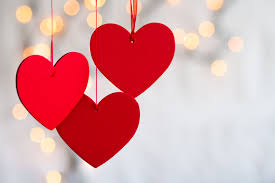 valentine s valentines day ideas 2018 romantic recipes and crafts for