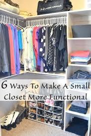 small walk in closet organizer u2013 jiaxinliu me