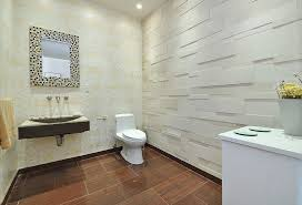 powder rooms with wallpaper modern powder room wallpaper the holland design ideas for a
