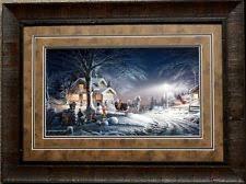 terry redlin framed prints ebay