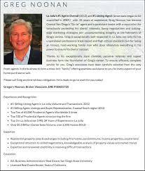 Resume Personal Background Sample by Download Resume Bio Example Haadyaooverbayresort Com