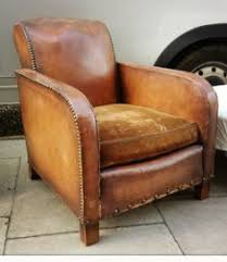 english roll arm leather chair and a half furniture pinterest
