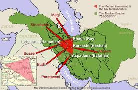 Kurdistan Map Possible Kurdistan History Forum All Empires