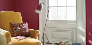 to choose the perfect paint colors for your home