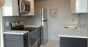 Microwave Storage Cabinet Enough Bathroom Countertop Storage Cabinets Tags Bath Storage